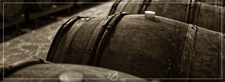 Associer le champagne vintage 1999 Palmer & Co