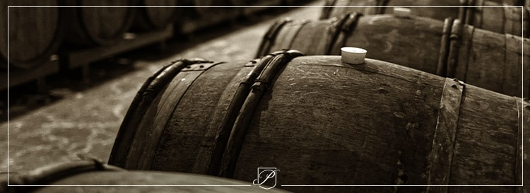 Vintage : le charme d'une appellation à l'anglaise pour le champagne millésimé ancien